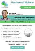 GeothermalDetails.jpg