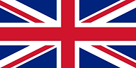 union flag.png