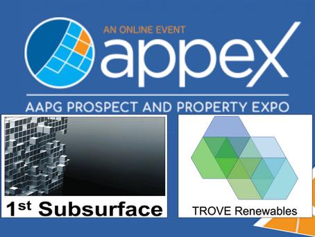 APPEX 2021