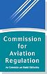 logo for commission regulation etc.png