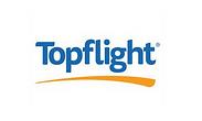 topflight.png