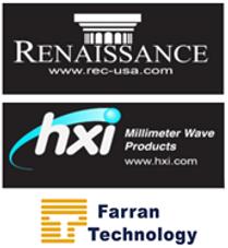 REN HXI Logo.png