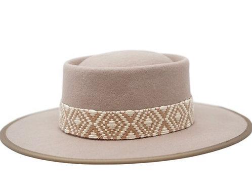 Baja Hat