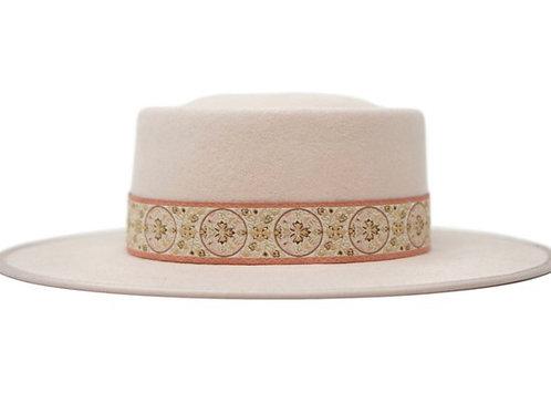 Ensenada Hat