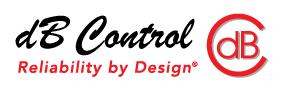 db control.png