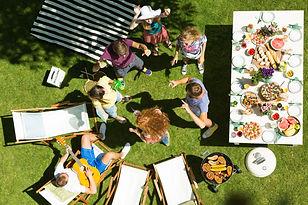 casual-garden-party-P5GMDEW.jpg