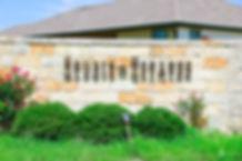 Studio Estates entrance.jpg