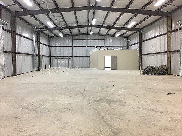 inside of the warehouse.JPG