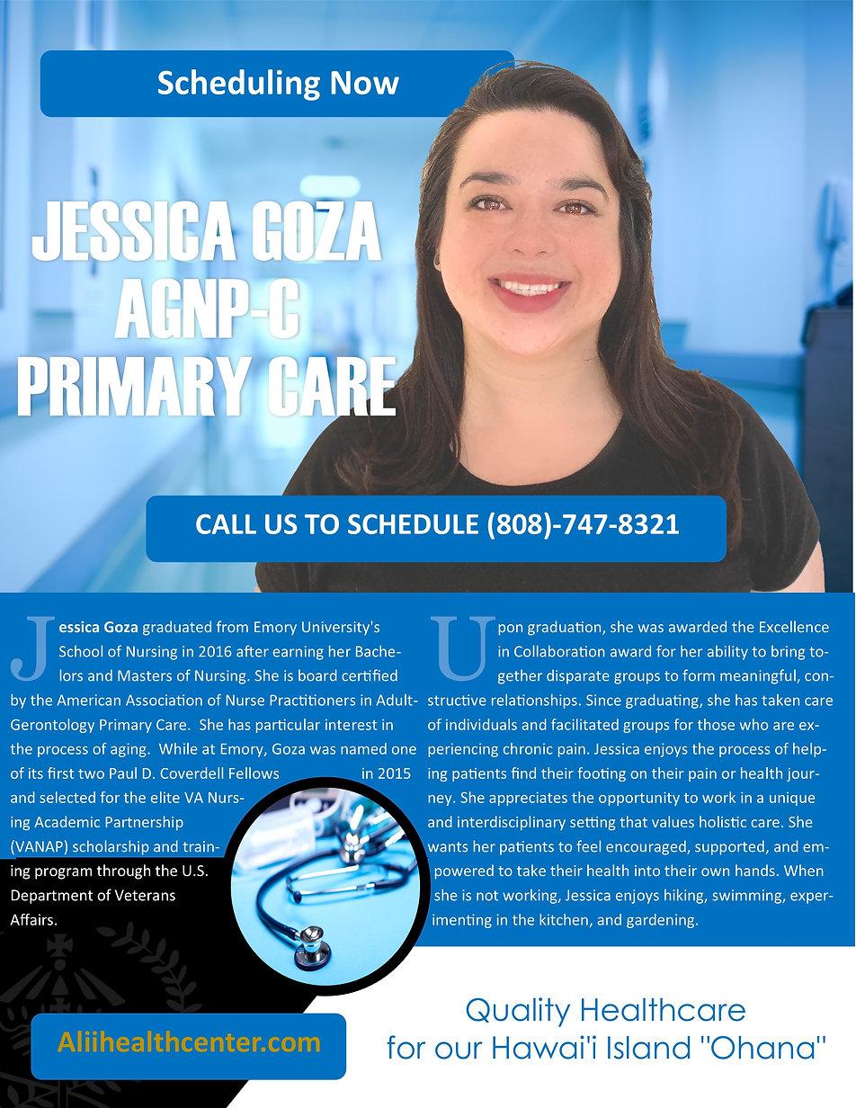 Jessica Goza v2.jpg