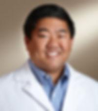Nathan Tomita, MD.jpg