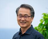 Dr. Choe.jpg