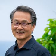Unpok Choe, MD