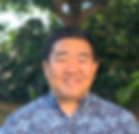 Dr Tomita.jpg