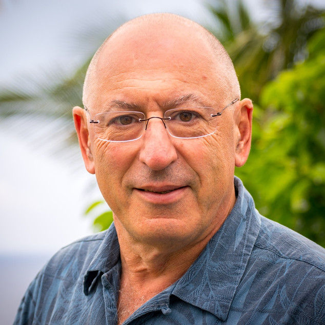 Alexander Rosenstein MD