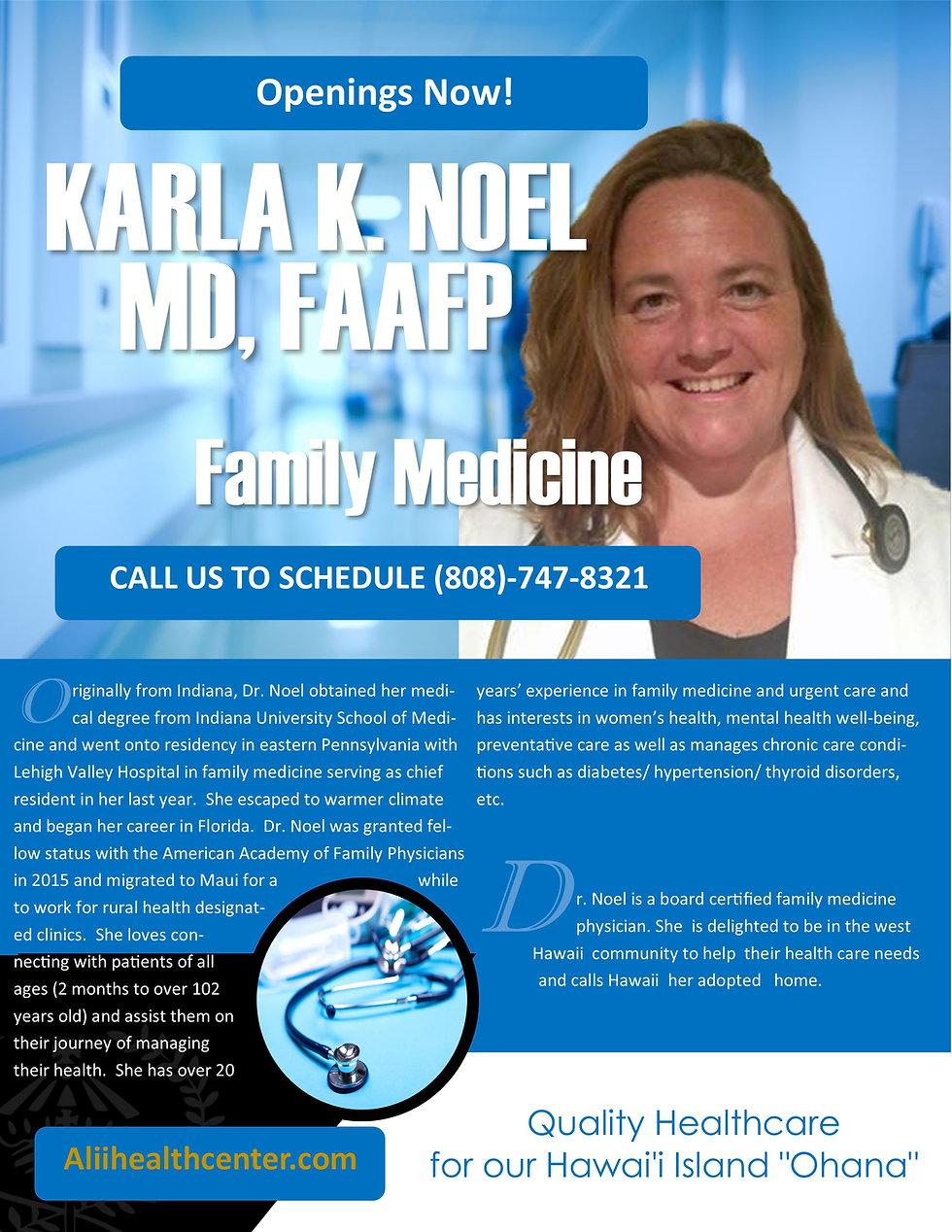 Karla Noel, MD, FAAFP.jpg