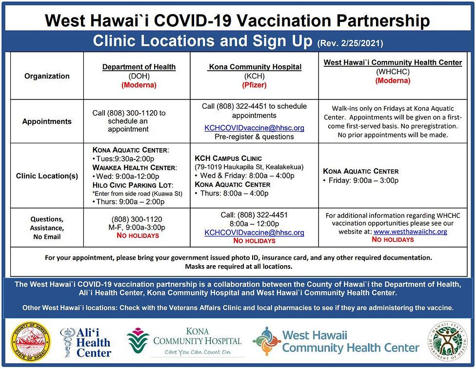 Vaccine info.JPG