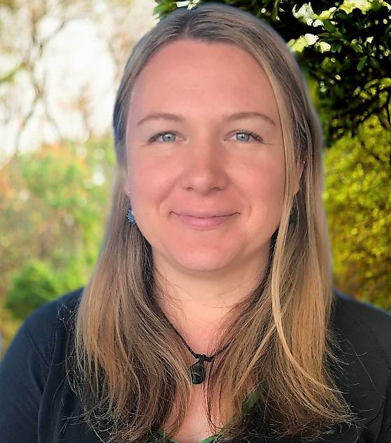 Marina O'Brien-Gamble, APRN