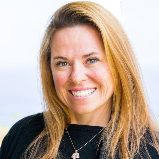 Margaret Meyer  MD