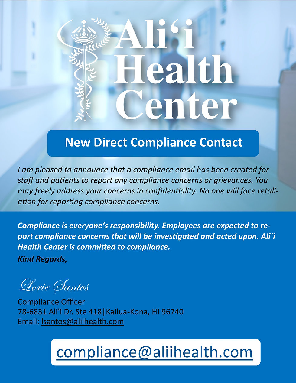New Direct Compliance Contact.jpg