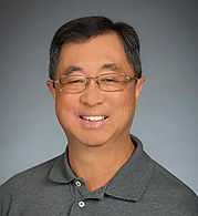 Dr. Wesley J. Sugai MD Dr. Wesley J. Sugai is a well-respected pediatrician in West Hawaii and is affiliated with multiple hospitals in the area. He has been in practice for more than 20 years. Dr. Sugai completed a residency at Kapiolani Women's & Children's Hospital. Dr. Sugai is board certified in Pediatrics, dedicated to helping children of all ages. He provides comprehensive medical treatment for babies, kids & adolescents. As a pediatrician, Dr. Sugai functions as a primary care provider, the first point of contact when a patient is sick. Dr. Sugai is trained to provide well-rounded health care for children of all ages and works very closely with the patient's parents & family to make sure that the child is developing & growing properly.