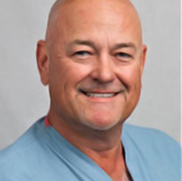 Dr. Clayton