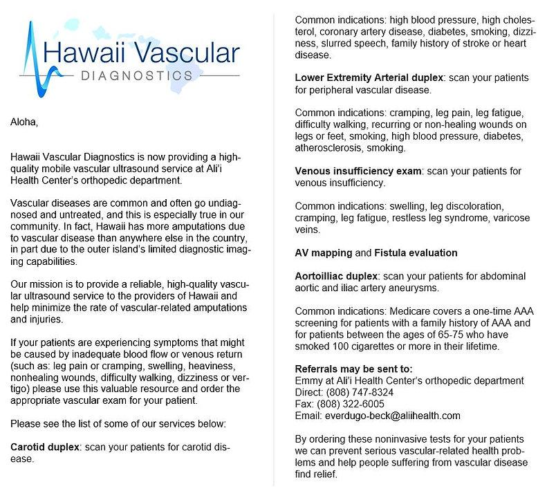 AHC Vascular Diagnostics.JPG