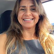 Jacqueline Marie Guerrero, MD, MPH.