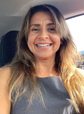 Jacqueline Marie Guerrero, MD, MPH.jpg