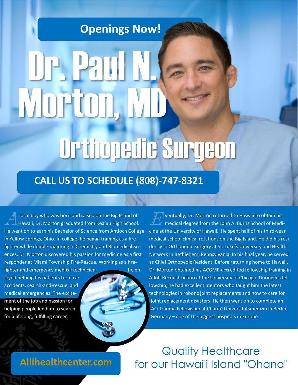 Dr Paul Morton MD.jpg