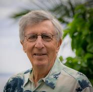 Barry Blum MD