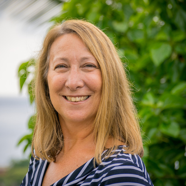 Julie Crocker PA-C