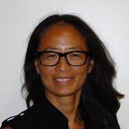 Vivian Chang MD