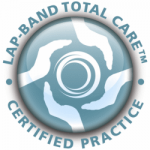 Allergan-Lap-band-Care-Certification-ima
