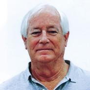 Dr, Thomas Owens