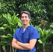 Douglas Ching MD