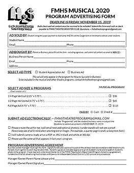 HSB Program Ad Form.jpg