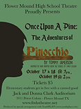 pinocchio poster.png