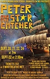 Peter and the StarCatcher at FMHS 2018.j