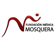 mosqueraacceso.png