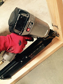 home repair, remodeling, fire damage, water damage, insurance repair, deck, patio, electric