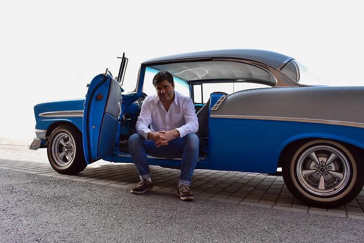 Dad's Chevy 3.jpg