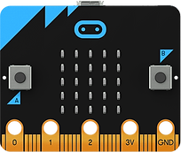 teknik_robot_microbit.png