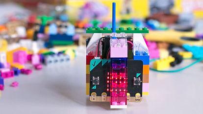 teknikrobot_microbit_robot.jpg