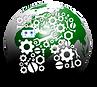 tech robot logo_s.png