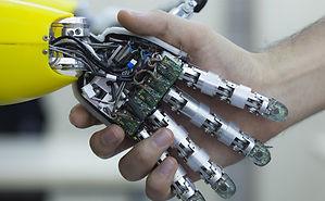 robotik_öğretmen_eğitim.jpg