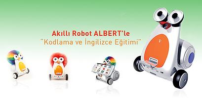 tekrobot_banner_c.png