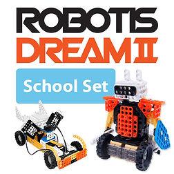robotis-dream-ii-school-set-5338-44-B.jp
