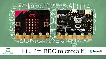 5428.BBC microbit_BT_Final.jpg