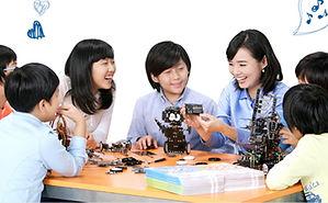 robotik_öğrenci_eğitimi.jpg