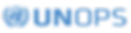 UNOPS_png_logo_563x140_RGB_forwebscreen.
